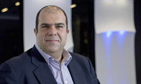 Contestability: EasyFood: Stelios goes from the check-ins to checkouts | AQA Econ3 | Scoop.it