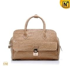 Fashion Women Leather Handbags CW276310 - cwmalls.com   Women leather bags   Scoop.it