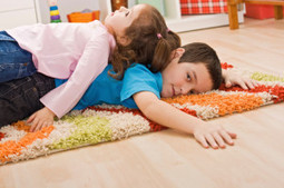 The superb carpet cleaning by A 2 Z Carpet & Rug Cleaning | A 2 Z Carpet & Rug Cleaning | Scoop.it