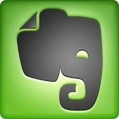 25 utilidades didácticas de Evernote. | La Tesis 2.0 | Scoop.it