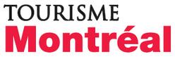 Tourisme Montréal soutient les festivals dans leur démarche de développement durable   Communication in progress   Scoop.it