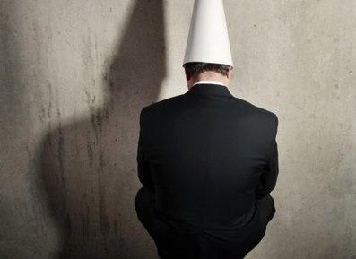 On Leadership and Emotional Intelligence | Linked 2 Leadership | EI in the workplace | Scoop.it