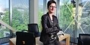 Karin Perraudin présidente | Actualités marketing | Scoop.it