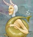 2013 Capricorn Horoscope - Capricorn 2013 Astrology | Horoscope 2013 | Scoop.it