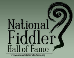 2013 Fiddler Hall of Fame inductees : Bluegrass Today   Appalachian Culture   Scoop.it
