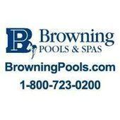 Browning Pools and Spas   Browning Pools & Spas   Scoop.it