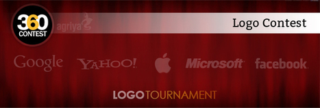Start your Logo contest website using 360Contest - Agriya | Contest Software - 99designs clone | Scoop.it