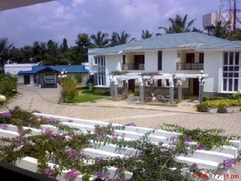 2 BHK Independent House / Villa for Sale in Bangalore East, Bangalore Urban - PRP591   Realty Needs Real Estate Portal in india   Scoop.it