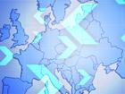 Eurostat : la France progresse sur le haut-débit... pour rattraper son retard | Ardesi - Société de l'Information | Scoop.it