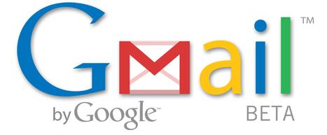 Gmail talonne Hotmail | Gouvernance web - Quelles stratégies web  ? | Scoop.it