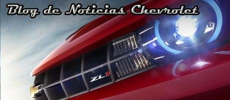 Noticias Chevrolet: Anfavea dice que los autos brasileños no son ...   Administrador de Flotillas   Scoop.it