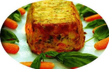 Patatesli kek, Patatesli Kek Tarifi Yapılışı Hazırlanışı Leyla Usta | Yemek Tarifi Resimli Leyla Oktay Usta en kolay yemek tarifleri | yemektarifim7.com | Scoop.it