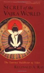 Secret of the Vajra World | promienie | Scoop.it