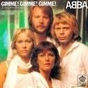 Abba - Gimme! Gimme! Gimme! csengőhang   Free ringtones   Scoop.it