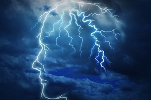 Near-Death Experiences: What Happens in the Brain Before Dying   Drug discovery and drug safety   Scoop.it