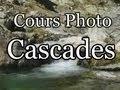 Cours Photo 1.17 – prendre des photos de cascades. Le coup des lunettes de soleil   Photographe Mariage Nice   Photography Stuff For You   Scoop.it