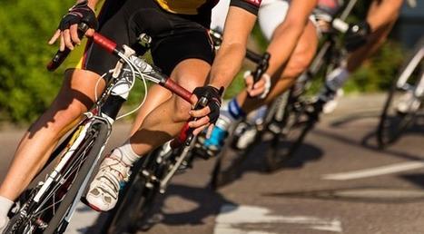 EBU extends ASO cycling deal | Broadcast Sport | Scoop.it