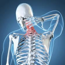 Acupuncture for patients with chronic neck pain. [Pain. 2006] - PubMed - NCBI | Acupuncture | Scoop.it