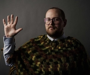 Dan Deacon's mobile app creates a concert light show out of smartphones | Mobile (Post-PC) in Higher Education | Scoop.it