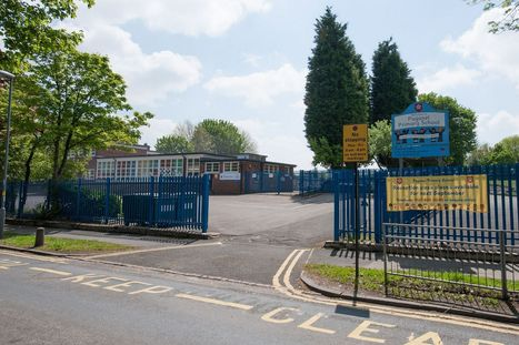 Sutton Coldfield teacher sues Selly Oak school because chairs were too low | Employment Law | Scoop.it