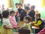 220px-AF-kindergarten.jpg (220x171 pixels) | pruebas | Scoop.it