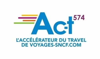 Voyages-sncf.com lance son accélérateur de start-up | Ecobiz tourisme - club euro alpin | Scoop.it
