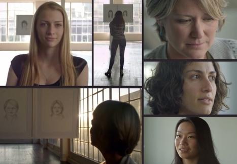 Sei migliore di quanto pensi: lo spot che ci mostra il nostro volto visto dagli altri | Educación y formación | Scoop.it