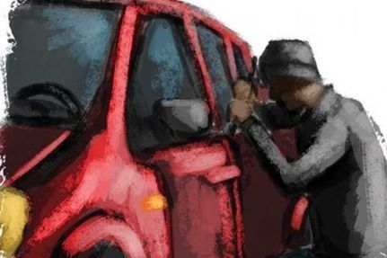 Stolen Vehicle Check: An Overview - CamaroCarPlace | Automobiles news and articles | Scoop.it