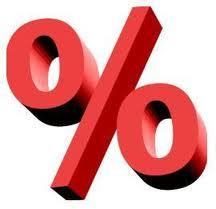 Percentages Virtual Manipulative- NLVM | Michael's E-Toolbox | Scoop.it
