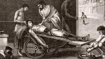 Belgen zoeken graf Vesalius onder Griekse parking | goossens levi geschiedenis | Scoop.it