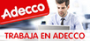 #ADECCO: últimas ofertas #empleo #Tenerife: #Secretario/a, #Comercial y #Vendedores/as. | OrientaT | Scoop.it