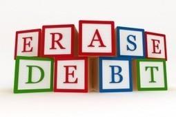 Best Credit Repair Companies   Best Credit Repair Companies   Scoop.it