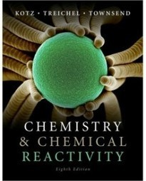 Test Bank For » Test Bank for Chemistry and Chemical Reactivity, 8th Edition: John C. Kotz Download | Chemistry Test Bank | Scoop.it