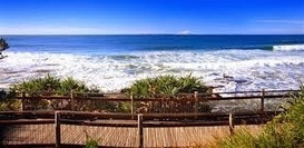 Caloundra - Enjoy Your Honeymoon In The Land Of Stunning Beaches   Anaheim - Have An Exciting And Marvelous Honeymoon In The City Of Disney Characters   Scoop.it