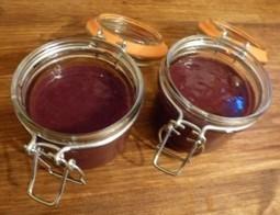 Le moelleux au chocolat en bocal, la gourmandise qui emballe ! | Gourmicom | Marchands De Goûts | Scoop.it