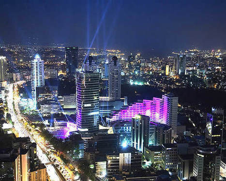 Real Estate Istanbul For Sale   Finance Land   Scoop.it