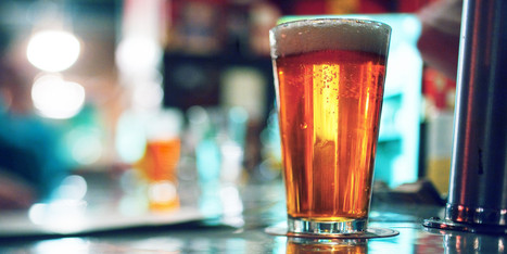 What Craft Beer Taught Me About Innovation - Huffington Post | Technology & Innovation Management | Scoop.it