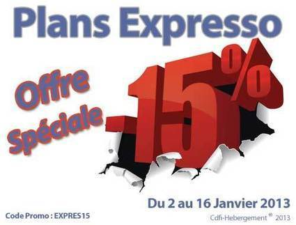 Cdfi-Hebergement - Promotion | Cdfi-Hebergement - Le Fil Infos | Scoop.it