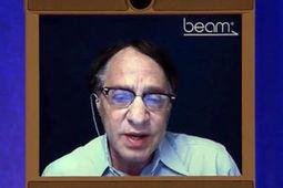 Intelligence artificielle : Les chatbots de Ray Kurzweil et Google sauront imiter votre personnalité | Post-Sapiens, les êtres technologiques | Scoop.it