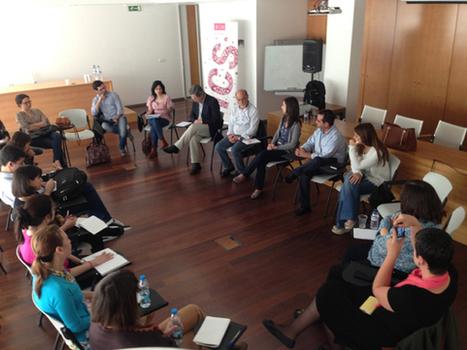 ABPEducom: Associação Brasileira de Pesquisadores e Profissionais em Educomunicação   Eduartefacto   Scoop.it