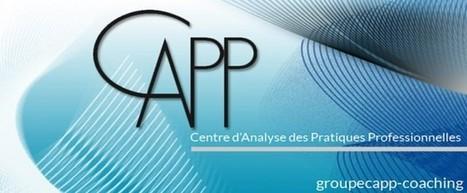 Ecole Groupe CAPP Coaching » Le Billet du mois d'Elisabeth ... | Générations futures | Scoop.it