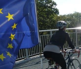Des €uros pour le vélo - Départements & Régions Cyclables | Balades, randonnées, activités de pleine nature | Scoop.it