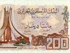 Retrait de la circulation d'anciens billets de banque au 31 décembre 2014 | afep-papier-monnaie-actu | Scoop.it