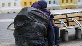 More than 250,000 are homeless in England | Céline Vergne M.I.A. | Scoop.it