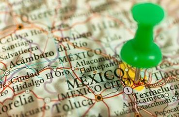 Mexico's Medical Tourism Keeps Pace With the Times | Medical Tourism News | Scoop.it