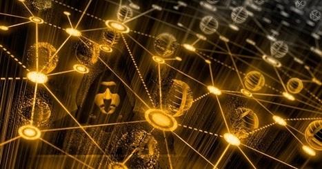 #Sécurité: #Backdoor sur #Smartphone, #Apple et #Google n'en veulent pas | Information #Security #InfoSec #CyberSecurity #CyberSécurité #CyberDefence | Scoop.it