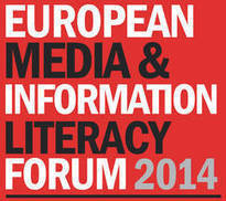 UNESCO partners with European Commission to launch European Media and Information Literacy Forum | United Nations Educational, Scientific and Cultural Organization | Research Capacity-Building in Africa | Scoop.it