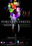 Destination Vignobles en Médoc: Les 31 mars et 1er avril, le Printemps des Châteaux du Médoc souffle ses 20 bougies | Destination Medoc | Scoop.it