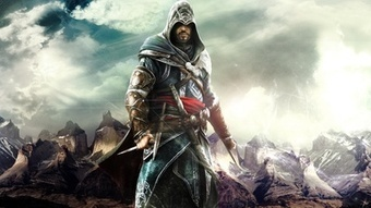 Assassin's Creed Movie's Michael Fassbender Has Never Played Assassin's Creed - IGN | Bootstrapp News | Scoop.it