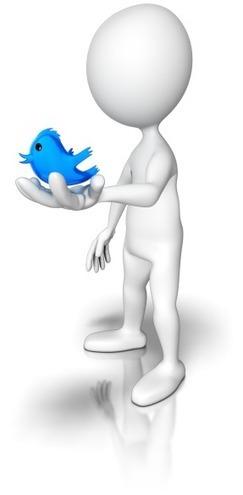 Twitter Marketing: 10 Tips for Getting Retweeted | Omar Kattan - New Age AdMan | SM | Scoop.it